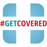 Get-Covered-logo_featimg