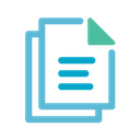 EnrollNE_Icon_Resources_trans_128