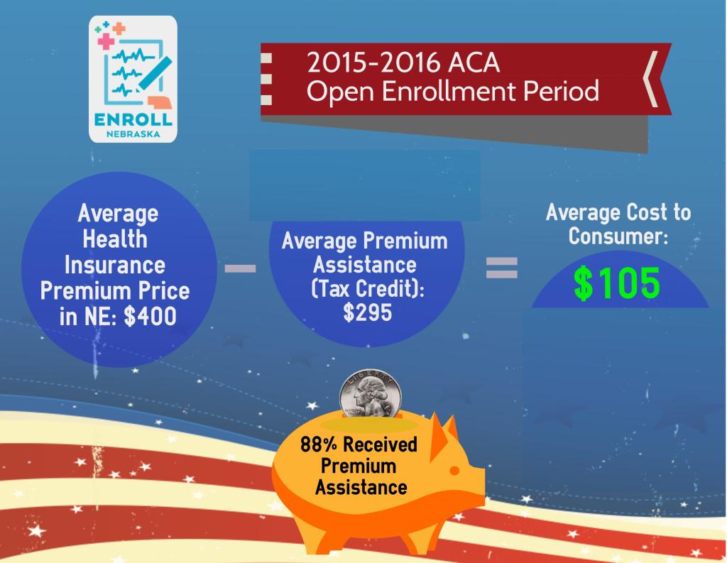 enroll_infographic_032016