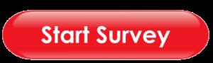 Start Survey Button